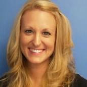 Katrina Keene (#TnTechChat Founder)