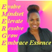 EMERGE Caribbean Women