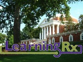 We Are LearningRx!