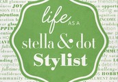 Looking for women in Boston/Cambridge/Somerville to join my team as a Stylist.