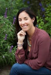 Nicole Walsh, Director