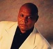 Ray brown jr