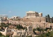 Acropolis of our beautiful Athens