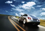 Excellent Suggestions For Purchasing The Correct Auto Insurance