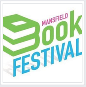 Mansfield Book Fest- September 17