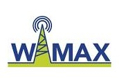 What are he benefits of wimax ?