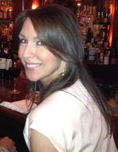 Jacqueline Russo