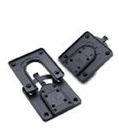 HP Quick Release Mounting Kit included when you buy HP Mini