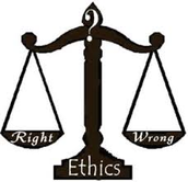 Ethical Implications for Teachers Administering Tests