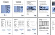 S-Flute profile brochure