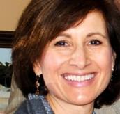 Ann Flanigan