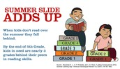 Todays readers are tomorrow's leaders!
