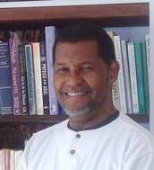 Allen David Young