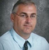 Region II – Dr. Edward Lowther, Ed.D.,  Secretary