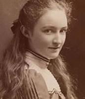 Stella Deakin