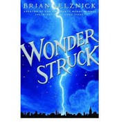 I liked or disliked  wonder struck  because .....