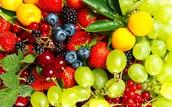 yum fruit!!!!