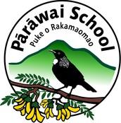 Pārāwai School
