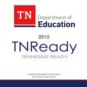 TNReady Academic Standards