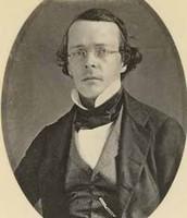 Isaac Knapp - Printed The Paper