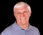 Bruce Pearson