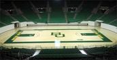 Inside The Ferrell