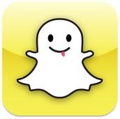 Do SnapChat Pics Really Disappear?