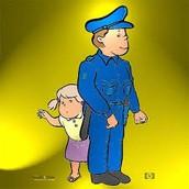 derecho ala seguridad personal