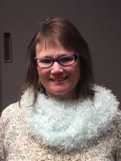 Meet Our Office Clerk, Regina Hopkins