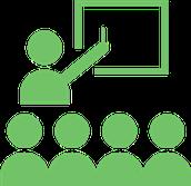 Educator e4E Interview/Hiring Portfolio