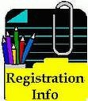 Do you need help completing Spring Registration?