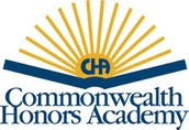 Commonwealth Honors Academy