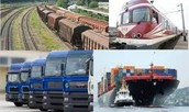 linking transportantion industries