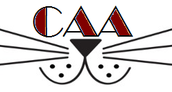 About the CAA!