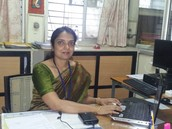 Our Department