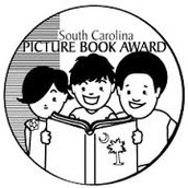 SC Book Award Challenge