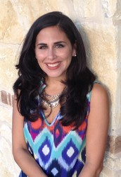 Nina Shokrian