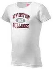Order your New Britton Spirit Wear!!!