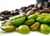 Green Coffee Benefits You Never Knew About
