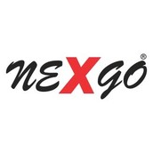 Nexgo Trainings, Learning with Earning