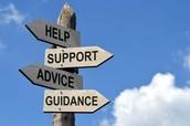 Support Staff Handbook Committee