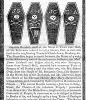 Boston Massacre Image 2