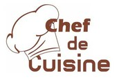 Blended Learning Chef de Cuisine