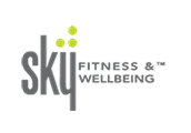 Sky Fitness & Wellbeing