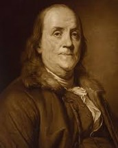Frequently Asked Questions About Ben Franklin