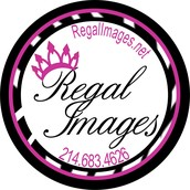 GO TO REGALIMAGES.NET OR CALL 214.683.4626 TO ORDER