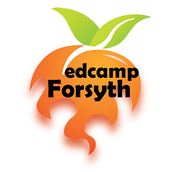 Thanks edcamp Forsyth for a Great Event!