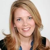 Sarah Crossan