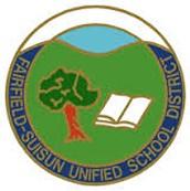 Teachers Supporting Teachers