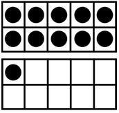 Ten-Frames